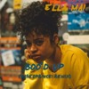 Ella Mai - Boo'd Up (Jersey Club Remix)