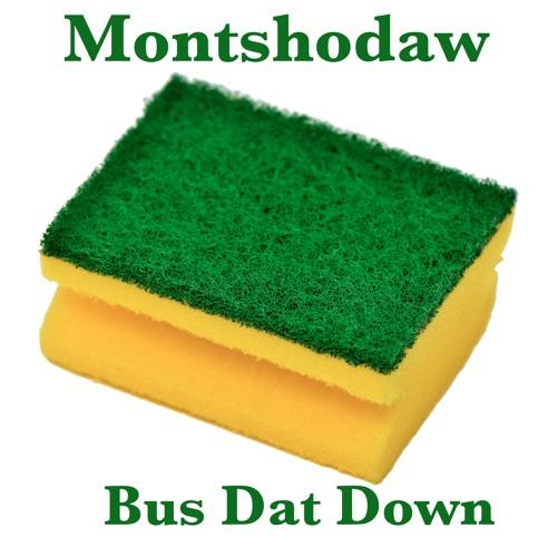 Bus Dat Down