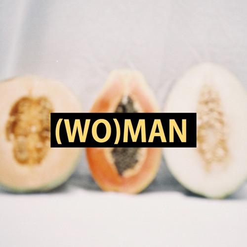 (wo)man