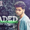 Latest Faded Hindi Rap Song _ HIP HOP KASHMIR_ Ft.mp3
