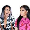 Cardi B ft Nicki Minaj Type - Az 117 2 CBC (Certified Boss Chicks)