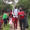 Songs from Zambia: