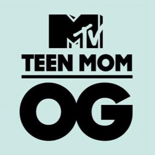 Music selections from Teen Mom OG
