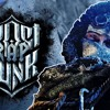 FROSTPUNK RAP SONG  Dan Bull Feat. The Stupendium
