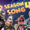 Your Superhero  FORTNITE SEASON 4 RAP Rockit Gaming