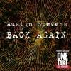 Back Again (Prod. By KATO) (#ONETAKECONTEST)