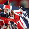 Top Hack English - The Royal Wedding - quiz answers