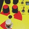 Geiger Cat #0402211251