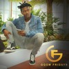 Download #GqomFridays Mix Vol.70 (Mixed By D.O.A).mp3 Mp3