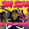 Big Shaq - Man Dont Dance