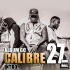 INTRO - CALIBRE 27