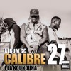 I LA KOUNOUNA - CALIBRE 27