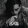 Maluma Ft. Prince Royce - Hangover (Bruno Torres Remix)