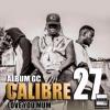 LOVE YOU MUM - CALIBRE 27