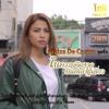 09. Till It's Time - Glaiza De Castro