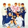 BTS - FAKE LOVE [Official MV Version]