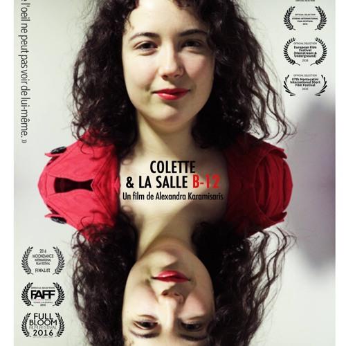 Colette-Ending