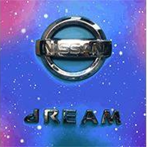 Nissan dREAM - music to bathe to