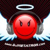 """DJ Metatron - This Expression Is A Summary Of My Last 2 Months (""""Chapter II : ...."""" album preview)"""