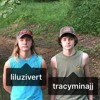 Lil Tracy - Like A Farmer ft Lil Uzi Vert (REMIX)