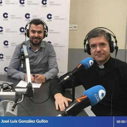 Escondidos: el Opus Dei en la zona republicana durante la guerra civil española