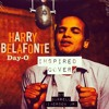Day-O (Harry Belafonte) Inspired Cover
