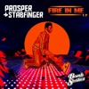 Prosper & Stabfinger - Get out of My Life (feat. Ashley Slater, The Pride & Tha Groovy Basterds)