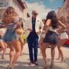 Electro Mix 2017 Zumba Pitbull Rihanna J Balvin Maluma wisin Calvin Harris Dj Mauricio Lopez