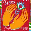 Asi Soy feat. Maria Garcia Lora (Remix Radio Edit)
