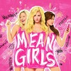 Sexy Mean Girls On Broadway
