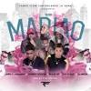 Yo Toy Mariao Remix - Bulin 47 Ft El Cherry Scom El Mega Tivi Gunz Japo & Jordano