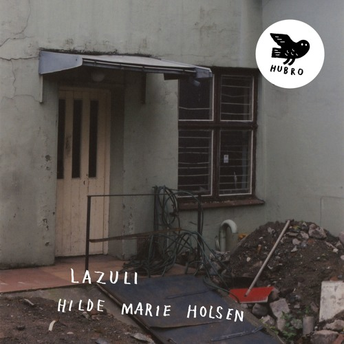 Hilde Marie Holsen: Orpiment - from the upcoming album Lazuli