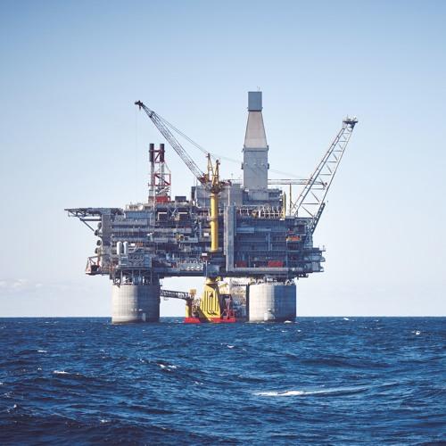 Hyydyttääkö kallis öljy maailmantalouden?