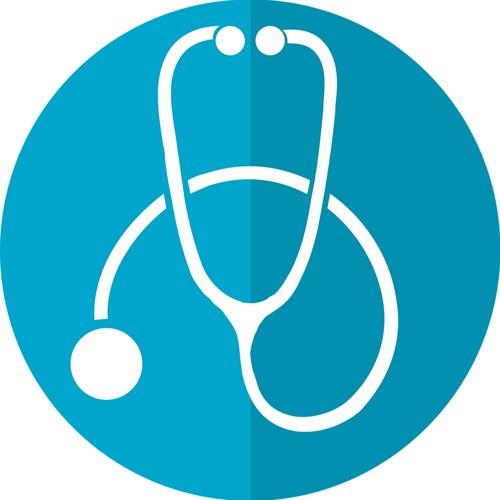Abgehört: Neues aus Medizin und Wissenschaft / Mammographie-Screening