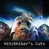 Hitchhiker's Cuts - no_mastering