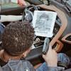 ☕️☕️☕️ Tayk Lion Roar Chief Keef Type Beat ☕️☕️☕️