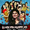 O_Pillo_Mounika_2018_new _songs_mix_by_DJ KALYAN KUMAR XO form SRC_Folk_Dj_S.mp3