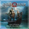 God of War (2018) OST - God of War