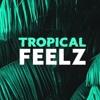 Tropical Feelz - May 2018