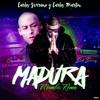 Cosculluela Ft. Bad Bunny - Madura (Carlos Serrano y Carlos Martin Mambo Remix)