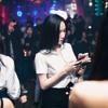 Nonstop Dj 2019 Vpop 8x A New Lever Phieu Theo Tng Giai Iu Hl301 Mix Mp3