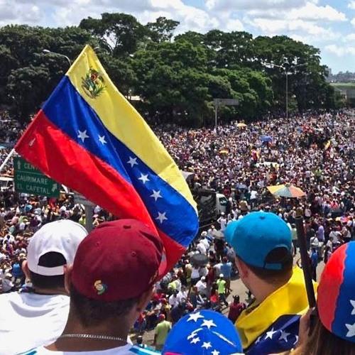 DFPL #1 - Um resumo das Eleições na Venezuela