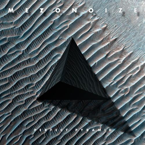 Perfect Pyramid (work in progress album)