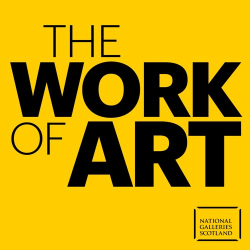 Podcast | The Work of Art