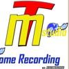 MIRENGKE BUGURU (nostalgia lagu anak TK)T.M NEXT BAND