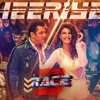 Heeriye Song Video - Movie Race 3  Salman Khan Jacqueline Fernandez  Latest Bollywood Song 2018 2