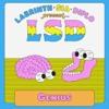 LSD - Genius ft. Sia, Diplo, Labrinth(Acapella).mp3