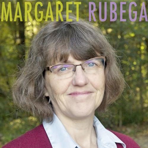 Episode 040 - Margaret Rubega