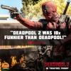 (((((LEAKED))) Watch Deadpool 2 Full Movies Online Free HD