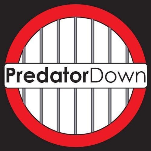 John Hunter on Predator Down